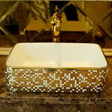 decorative bathroom sink how to buy bathroom sinks bathroom design