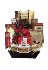 Food Gift Delivery Gift Baskets South Hackensack Nj Pompei Gift Baskets