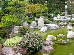 Garden Shrubs Ideas Image Gallery Japanese Garden Plants Shrubs Ideas