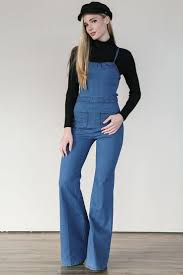 s jumpsuits 500 best jumpsuits for 5 images on bodysuit