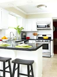 kitchen ideas gallery small kitchen cabinets subscribed me