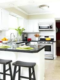 ikea kitchen ideas small kitchen small kitchen ideas lowes ikea tiny subscribed me kitchen