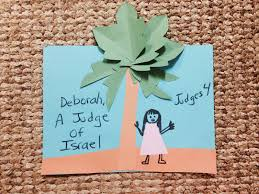 60 best deborah the judge images on pinterest sunday