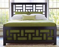 Headboard And Footboard Frame Broyhill Furniture Inspirations And King Headboard