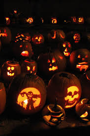 29 best nerdy halloween jack o lanterns u0026 geeky pumpkins images on