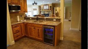 kitchen ideas on a budget basement kitchen ideas on a budget design of small basement