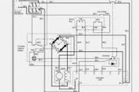 older gas furnace wiring diagram u0026 payne gas heater wiring