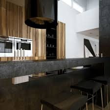 Black Kitchen Island Kitchen Room Design Black Kitchen Island Breakfast Bar Interior