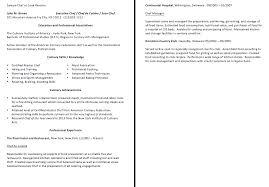 fast food manager cover letter freelance developer cover letter