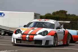 porsche 944 widebody gt3 rsr front end on wide body 996 6speedonline porsche forum