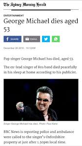 51 best george michael images on pinterest george michel george
