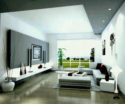 decor ideas for small living room small living room ideas ikea archives living room trends 2018