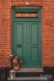 34 best home red brick exterior images on pinterest doors