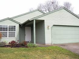 4 Bedroom Houses For Rent In Salem Oregon Houses For Rent In Marion County Or 89 Homes Zillow