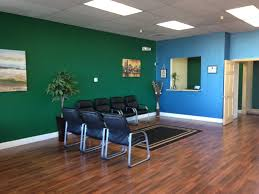 Physician Office Furniture by Reno Sparks Carson City Spanish Springs Medical Marijuana