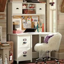 Teen Bedroom Design Styles Bedroom New Wooden Bedroom Design Teenage Bedroom Trends Pink
