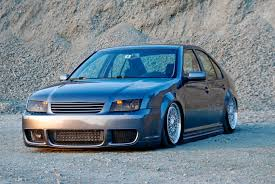 volkswagen gli hatchback rizzlesdub 2004 volkswagen jetta specs photos modification info