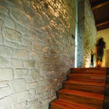 welche wandfarbe passt zu beigen steinwand uncategorized tolles welche wandfarbe passt zu beige steinwand