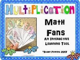 as 25 melhores ideias de learning multiplication tables no