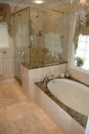 master bathroom ideas houzz bathroom ideas houzz best small bathroom design ideas remodel