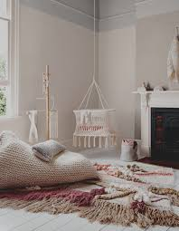 deco chambres b nouveau tapis design pour deco chambre bebe fille 2018 de b 25 id es