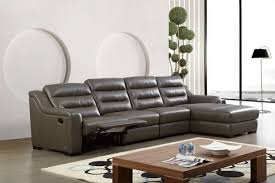 Texas Leather Sofa Leather Sofas San Antonio Texas Centerfieldbar Com