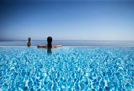 lexus hotel kibris elexus hotel resort u0026 spa kıbrıs tatili