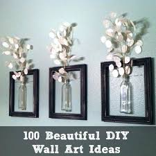 bathroom art ideas for walls cool bathroom wall art wall art ideas your bathroom scholarly me