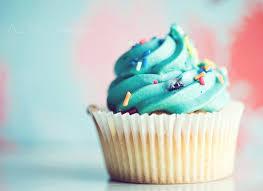 Top Cute Cupcakes Wallpaper Cupcake Wallpapers