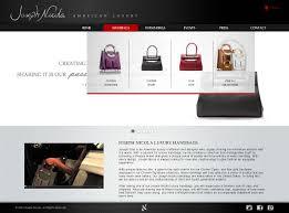 web design services william marketing