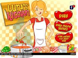 eux de cuisine jeux de cuisine gratuits idées de design maison faciles