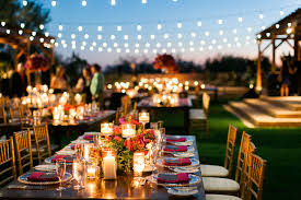 wedding planners az your arizona wedding will be thanks to hiring a planner