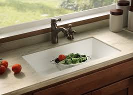 Solid Surface Sinks Kitchen Solid Surface Designs Sinks