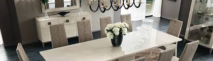 Modern Furniture Stores In Nj by Bif Contemporary Furniture Store Ridgefield Nj Us 07657