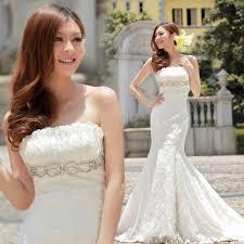 rent a dress for a wedding term rental singapore equipment rental singapore wedding