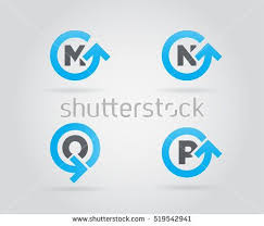 91 best лого images on pinterest icon design design templates