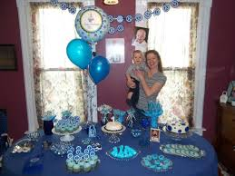 1st birthday party ideas for best 1st birthday party ideas for boys hpdangadget