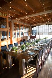 sf wedding venues the box sf weddings get prices for wedding venues in ca