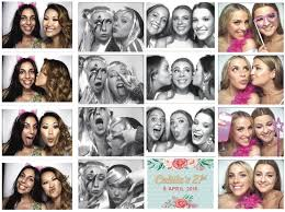 party photo booth party photo booth hire sydney flashback photobooths