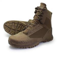 oakley si light assault 2 oakley si light assault boot 2 coyote 11188 86w multiple sizes 10 ebay