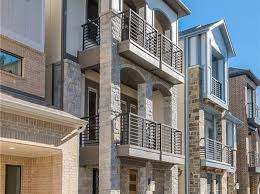 private pool dallas real estate dallas tx homes for sale zillow