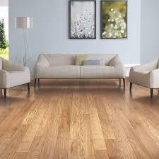 Engineered Or Laminate Flooring Mohawk Country Oak Laminate Flooring