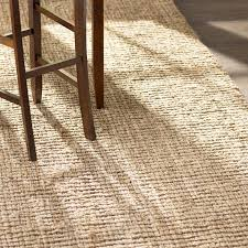 B And Q Rugs Charlton Home Gaines Hand Woven Natural Area Rug U0026 Reviews Wayfair