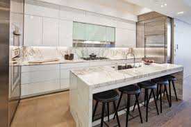 7 kitchen island island fever 7 iconic properties with kitchen islands of