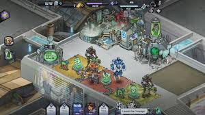 mutants genetic gladiators apk your business your hystericalwedge47