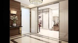 super luxurious 400 square meter 4305 square feet apartment in