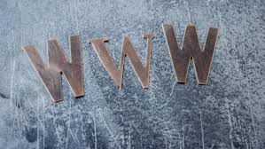 si ge b b v lo avant the web is threat join us and fight for it wide web