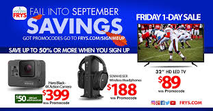 frys deals black friday fry u0027s electronics on twitter