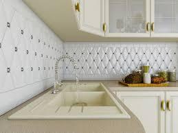 Best Kitchen Backsplashes by 38 Best Kitchen Backsplash Inspiration Images On Pinterest