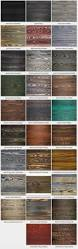 best 25 green wood stain ideas on pinterest dark wood stain
